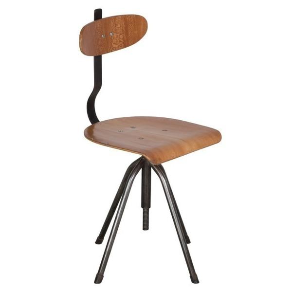 Awesome Minimalist Office Chair Wvsdc Org Cjindustries Chair Design For Home Cjindustriesco