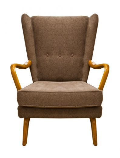 Howard Keith Bambino Chair photo 1