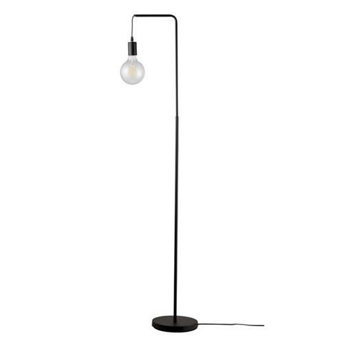 Mariko Floor Lamp 150 Cm