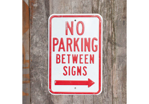 Vintage Signs For Sale >> Vintage Road Signs Old Metal Road Signs 1950s 1960s