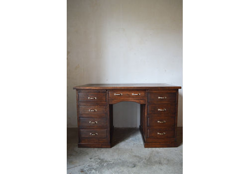 Antique Desks | Vintage Desk | Retro Desks | Danish Desks