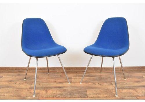 Charles Eames Chair : Charles eames chairs vintage eames chair retro eames chairs