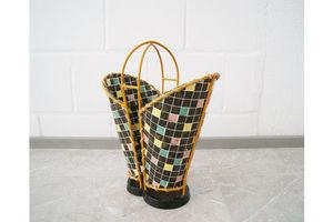 Thumb colorful umbrella stand 1950s umbrella stand rocka billy 0