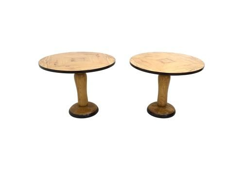 Remarkable Vintage Dining Tables Chairs Mid Century Dining Table Download Free Architecture Designs Rallybritishbridgeorg