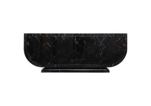Credenza La Maison : Marble sideboard top sideboards antique black
