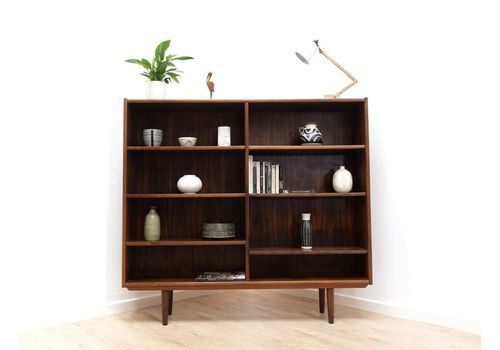 The Best Vintage Mid Century String Shelving Unit 20th Century Shelves Elegant In Style Other