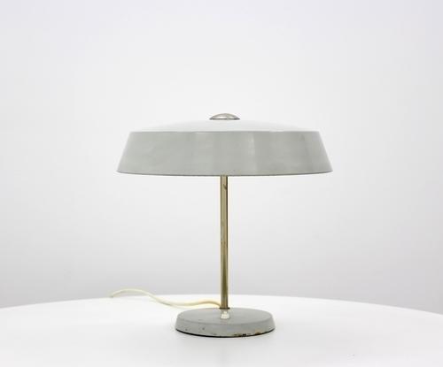 Kaiser Idell Style Desk Light photo 1