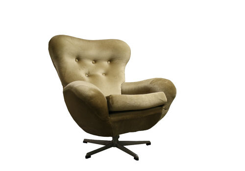 Prime Mid Century Swivel Chair Vintage Mid Century Swivel Chairs Home Interior And Landscaping Mentranervesignezvosmurscom