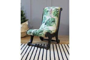 Thumb vintage child s chair 3c41bd44 0e13 466c a462 dea64620494c 0