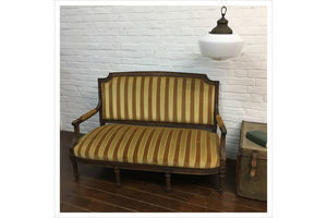 Thumb antique french sofa 00f99772 8402 4a5d 9668 47d9e5e28f44 0