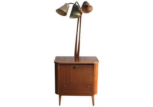 Vinterior Vintage Furniture Midcentury Antique Design Furniture