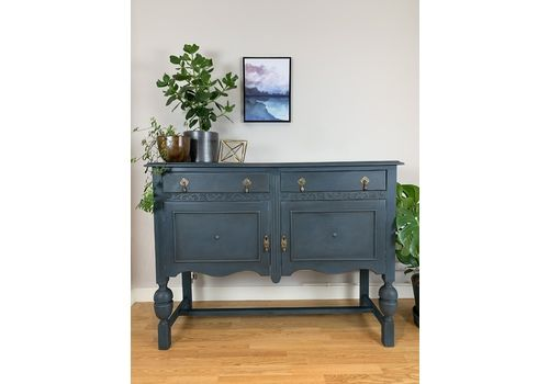 Upcycled Sideboard Upcycled Sideboards For Sale Uk Vinterior