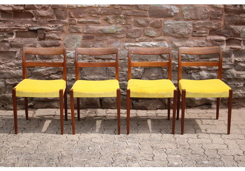Dining Chairs for Sale | Second Hand Dining Chairs | Vintage