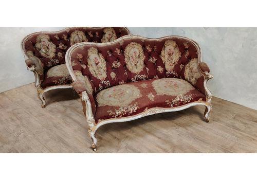 Antique Sofa Antique Leather Sofas Antique French Sofa For Sale