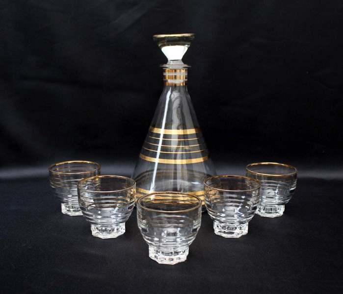"Martini Glasses Metal Wall Art Decor Set of 2 9 /""tall"