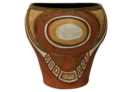 dating Alfred meakin keramikk utvikle fra dating til forholdet