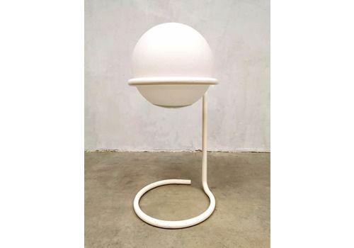 Floor Lamps | Vintage 1960s Floor Lamp | Brass Floor Lamps