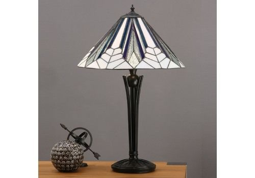 Tiffany Table Lamp Vintage Tiffany Table Lamps For Sale Uk