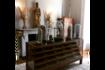 Original Vintage Haberdashery Cabinet