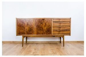 Thumb sideboard by s albracht 1960 s 0