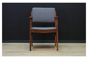 Thumb danish design armchair mid century classic unknown denmark 0