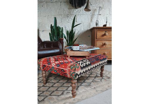 Cool Ottoman Storage Bench Antique Vintage Ottoman Poufs Pdpeps Interior Chair Design Pdpepsorg