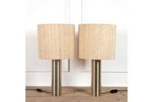 Thumb pair of tube lamps 0