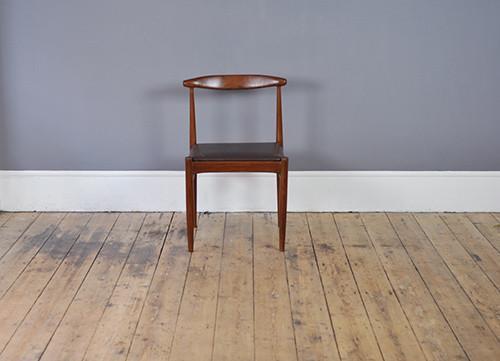 Elegant Dining Chair