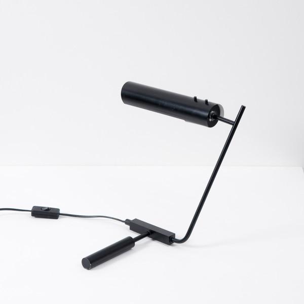 Jjm Hoogervorst For Anvia Piano Desk Lamp photo 1