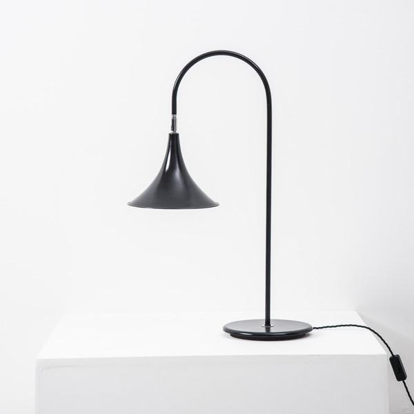 Hala Zeist Omi Desk Lamp photo 1