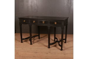 Thumb desks bureau s console tables english console table desk 0