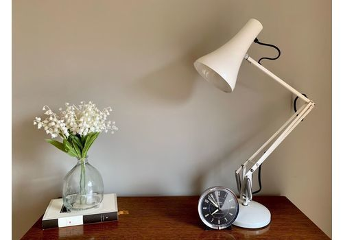 Vintage Anglepoise Lamps For Sale Retro Anglepoise Lamps Vinterior