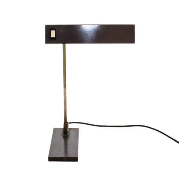 Table Lamp Made By Pfaffle Leucheten Schwenningen