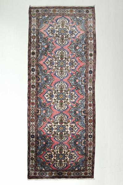 Persian Hamedan Rug