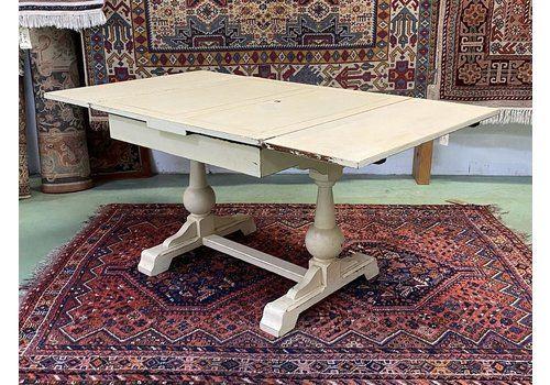Office Cabin Interior Design, 1950s Dining Tables Vintage 1950s Style Dining Tables For Sale Vinterior