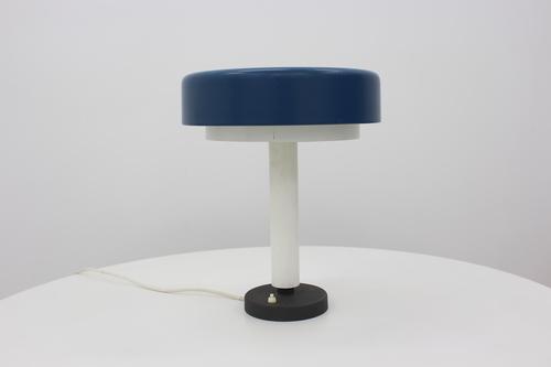 Hiemstra Evolux Table Light C1960s
