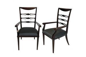 Thumb a pair of fine armchairs by paolo buffa 77e96cfd a60b 49a7 b742 b08417f83723 0