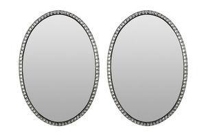Thumb pair of stunning georgian style irish mirrors fc49728b 0334 40d0 872d f016f630ac95 0