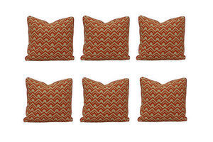 Thumb six manuel canovas bespoke cushions 31e0dd9a 2154 4d91 84a8 90ec1eb944ae 0