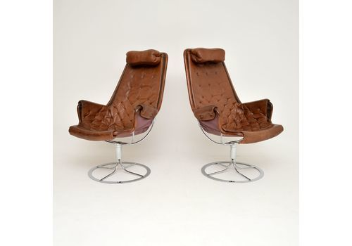 Vintage Office Chair Retro Office Chairs Funky Office Chairs For Sale Vinterior