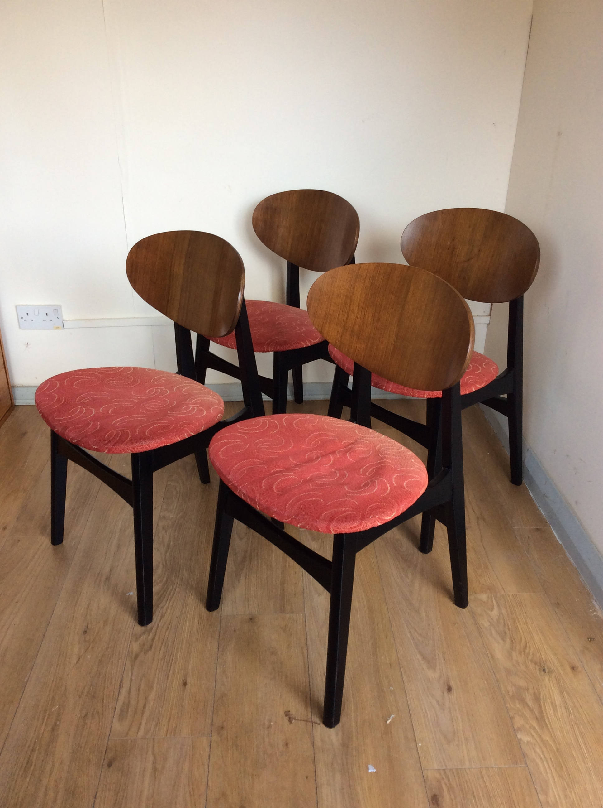 Beautility Chairs Dining Room