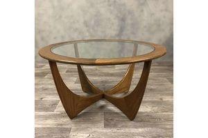 Thumb gplan astro circular coffee table unknown 0