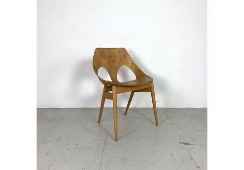 1950s Carl Jacobs Kandya Jason Chair