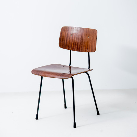 A R Cordemeyer 1262 Chairs (4 Available)   20% Off Sale photo 1