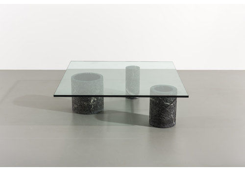 Maurizio Casigliani Coffee Table
