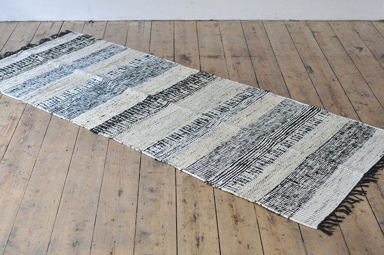 Contemporary Dutch Rug