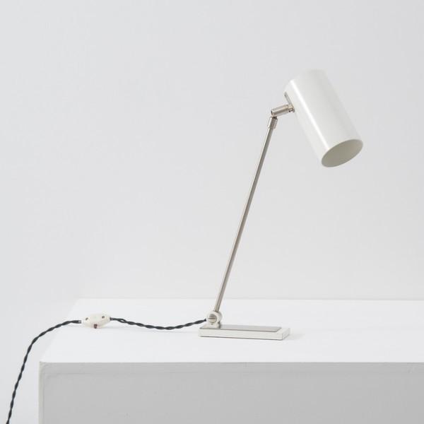 Philips Modernist Desk Lamp